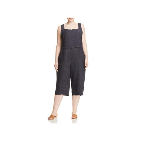 b53bdbc28b1e Eileen Fisher Women's Clothing | Shop our Best Clothing & Shoes ...