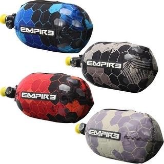 Empire Neoprene Paintball Bottle Air Tank Glove