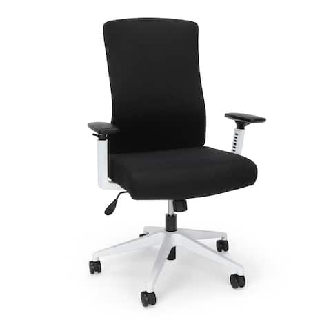 HON Basyx Commercial-Grade Hive Designer Task Chair (BSX144)