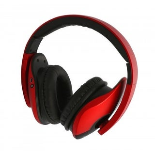 Shell200BT NC3 Bluetooth v2.1+EDR Class 2 Wireless Headphone, Built-in Mic, Compatible with Smartphones & Tablets