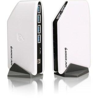 """IOGear GUH326 Iogear 6-Port Super-Speed USB 3.0 Hub - USB - External - 6 USB Port(s) - 6 USB 3.0 Port(s)"""