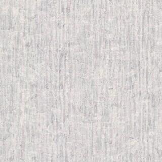 """Brewster 672-20046-SAM  8""""x 10"""" Sample of 672-20046 - Lavender Stripe"""