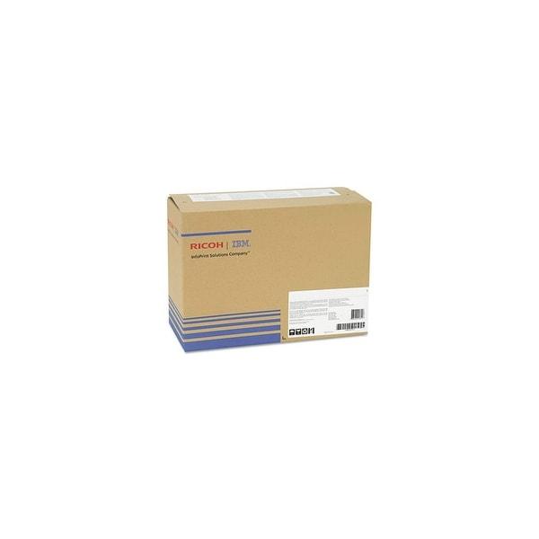 Ricoh 402961 Maintenance Kit B Maintenance Kit B