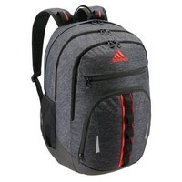 71eecbd07d8 Adidas Prime IV Backpack 3 Compartment School College Laptop Color Options  5145