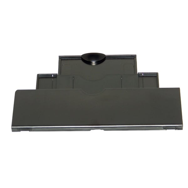 OEM Epson Rear Paper Input Tray For Stylus Office BX305FW BX320FW BX300F BX310FN - N/A
