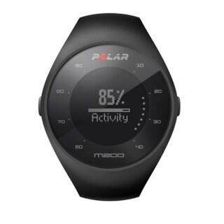 Refurbished M200 GPS Running Watch M200 GPS Running Watch
