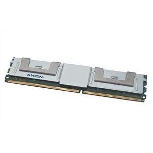 """""""Axion A2257216-AX Axiom 16GB DDR2 SDRAM Memory Module - 16GB (2 x 8GB) - 667MHz DDR2-667/PC2-5300 - ECC - DDR2 SDRAM - 240-pin"""