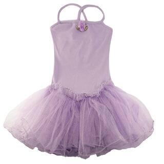 Reflectionz Purple Rosette Tutu Leotard Dance Dress Toddler Girl 2T-8 (Option: 2t)|https://ak1.ostkcdn.com/images/products/is/images/direct/577d9fe81df469a27be50fbd53149ae511c27fc2/Reflectionz-Purple-Rosette-Tutu-Leotard-Dance-Dress-Toddler-Girl-2T-8.jpg?impolicy=medium