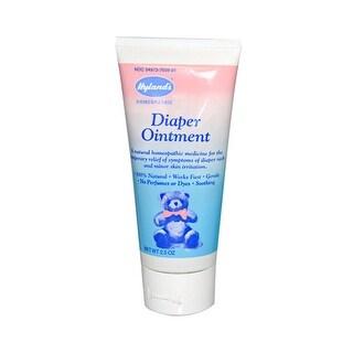 Hyland's Diaper Ointment - 2.5 oz