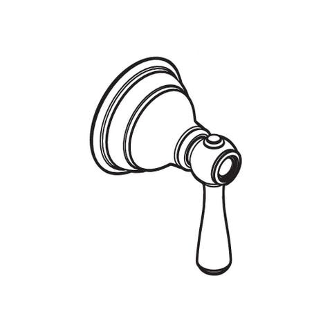 Moen 114346 Replacement Handle Hub Kit Only -