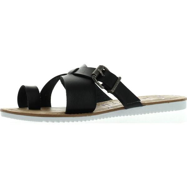 Blowfish Womens Eevee Fashion Sandals