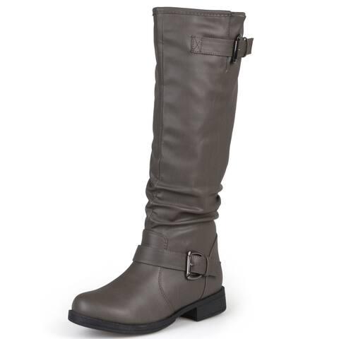 Journey + Crew Women's Boot
