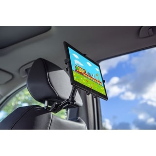 Mount-It! Car Back Seat Headrest Tablet Mount