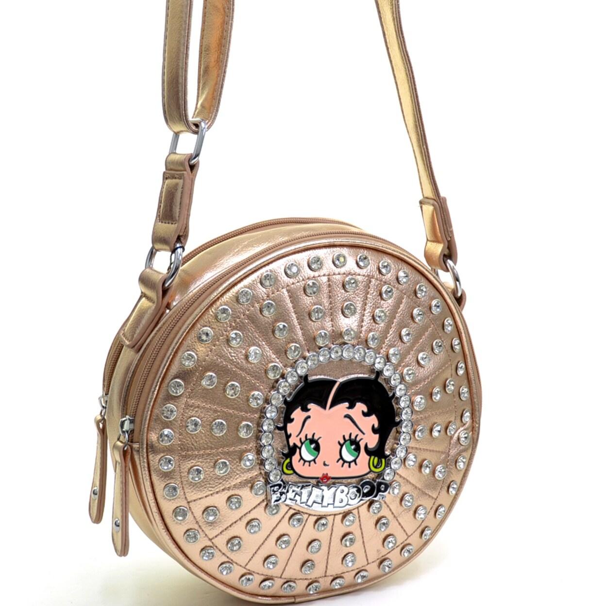 SARA NELL Messenger Bag,silver Floral Flower,Unisex Shoulder Backpack Cross-body Sling Bag