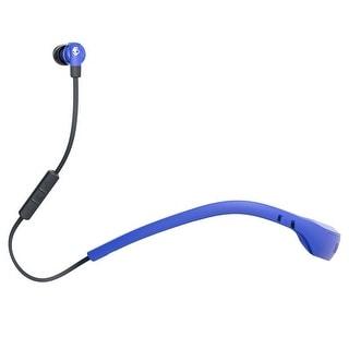Skullcandy Smokin Buds 2 Wireless- Dark Blue