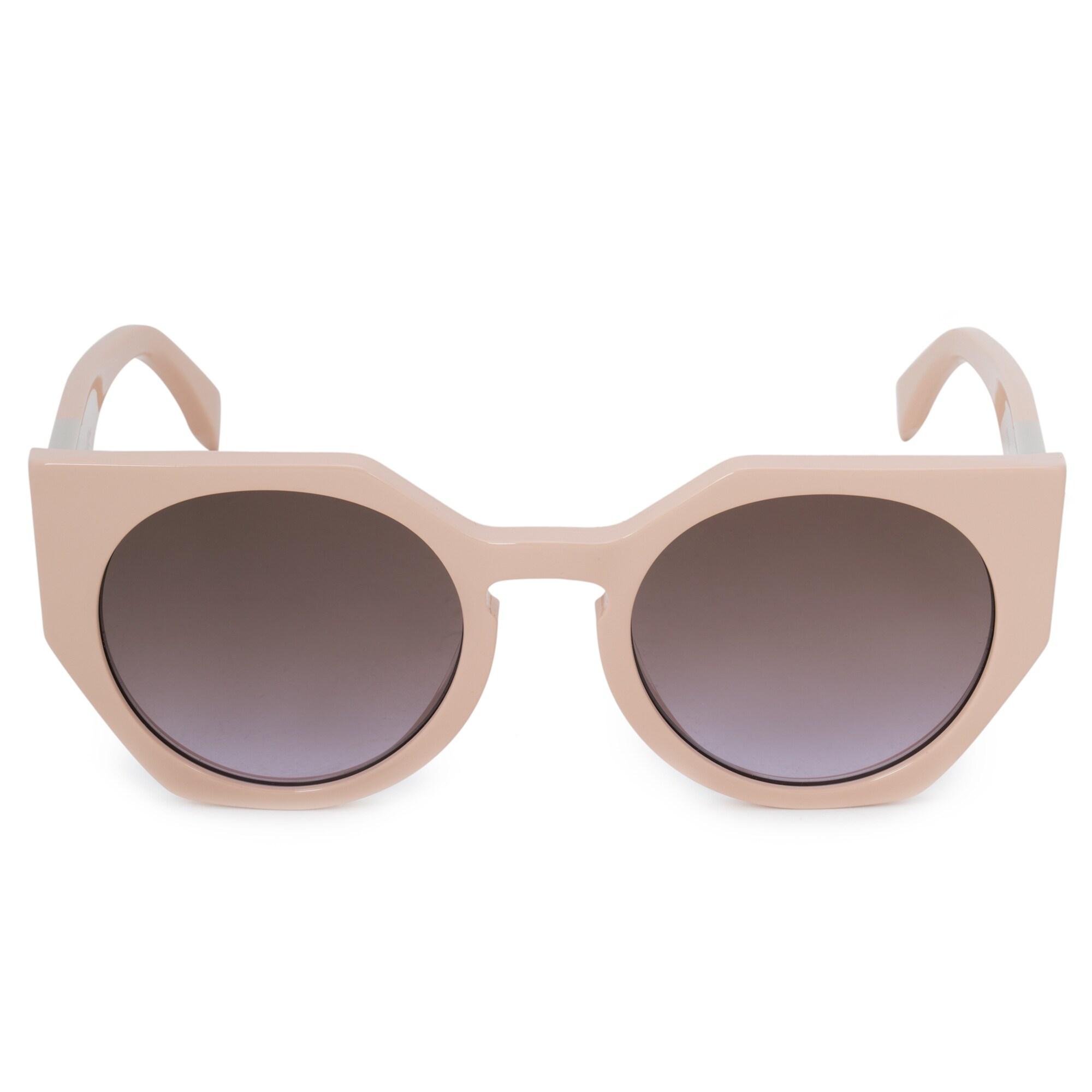 7e5b6f9342cf Fendi Women s Sunglasses