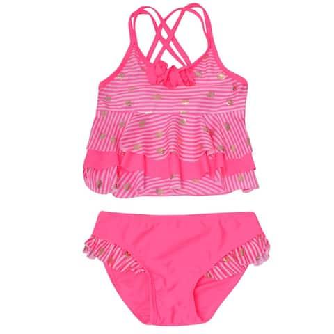 e6e3713c4 Buy Girls' Swimwear Online at Overstock | Our Best Girls' Clothing Deals
