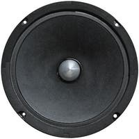 "Lanzar 8"" Midrange Speaker 600W Max Sold Each"