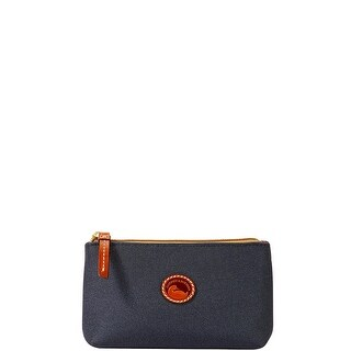 Dooney & Bourke Sullivan Cosmetic Case (Introduced by Dooney & Bourke at $48 in Apr 2017)