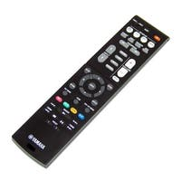 NEW OEM Yamaha Remote Control Originally Shipped With TSR-5810, TSR5810