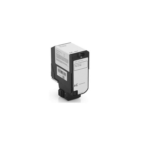 Dell Toner Cartridge 9DJ63 Toner Cartridge