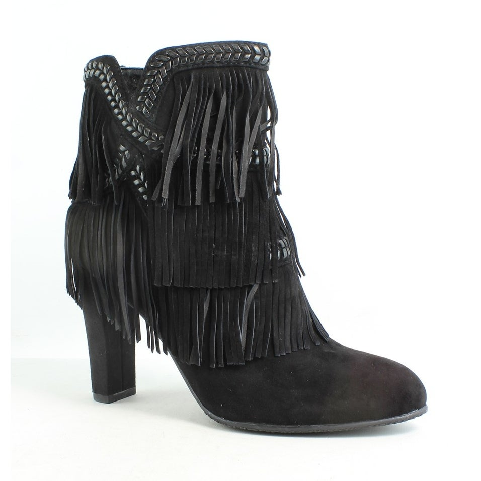a243042b4 Buy Sam Edelman Women s Boots Sale Ends in 2 Days Online at Overstock