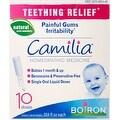 Boiron Camilia Liquid 10 Each - Thumbnail 0