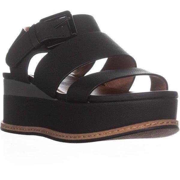 2bcf04984c2 Shop naturalizer Billie Espadrille Wedge Sandals