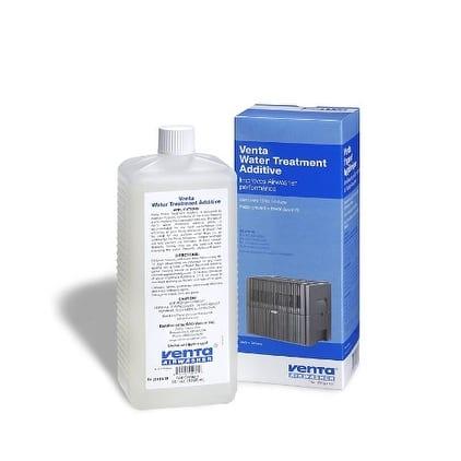 Venta Airwasher Water Treatment (35oz Bottle)