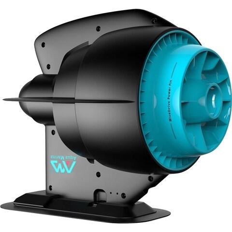 Aqua Marina BlueDrive Power Electric SUP Motor DC12V/240W