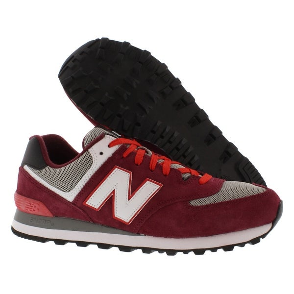 New Balance 574 Medium Men's Shoes Size - 18 d(m) us