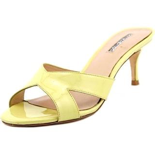 Yellow Women's Shoes - Shop The Best Deals For Mar 2017