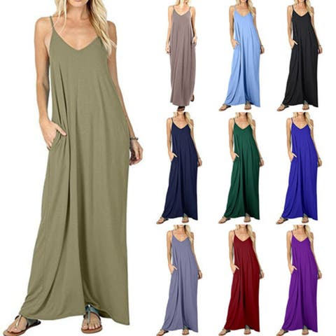 1daab1e7a Size XXL Dresses | Find Great Women's Clothing Deals Shopping at ...