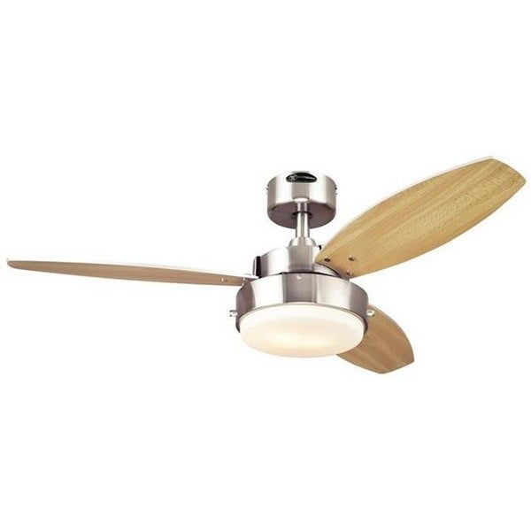 indoor ceiling fans with lights black reversible three blade indoor ceiling fan with shop alloy 42 in