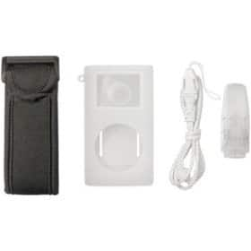 Maxell Ipod Skin Case|https://ak1.ostkcdn.com/images/products/is/images/direct/57b098b50e6567637486733766abade6b0899df8/Maxell-Ipod-Skin-Case.jpg?impolicy=medium