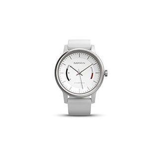 Sportwatch, Vivomove, Chrome/White