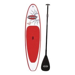 Sportsstuff Ocho Rios 1030 Isup With Paddle Ocho Rios 1030 Isup With Paddle