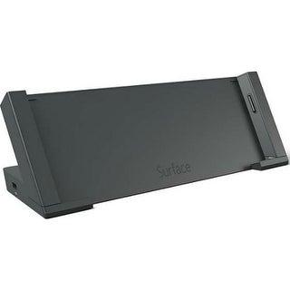 Microsoft Surface Pro 3 Docking Station 3Q9-00001 Surface Pro 3 Docking Station