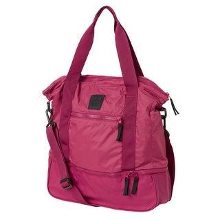Helly Hansen Womens HH Active Bag 2 - Plum, STD