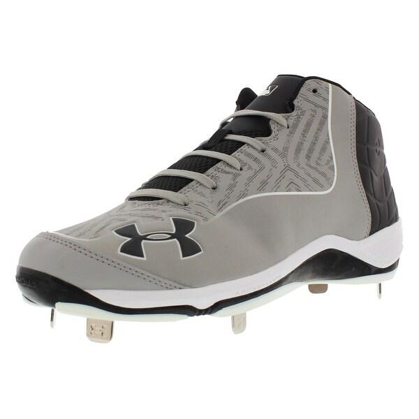 Under Armour UA Ignite Mid ST CC Men's Shoes - 9 d(m) us