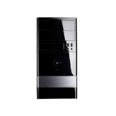 Rosewill Case FBM-01 Dual Fan s microATX Mini Tower 1x120mm 1x80mm Retail