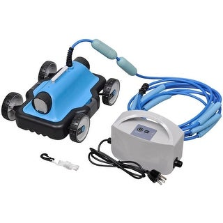 """vidaXL Electrical Pool Cleaning Robot Cable 29' 5"""""""
