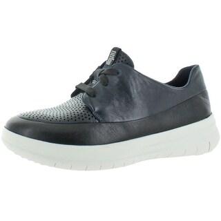 FitFlop Women's Sporty-Pop Softy Sneakers Shoes