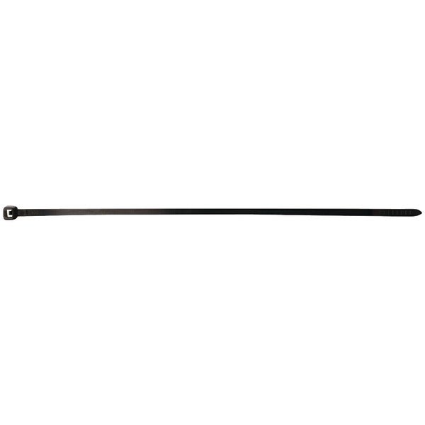"Install Bay Bct8-1 Cable Ties (8"", 1,000 Pk)"