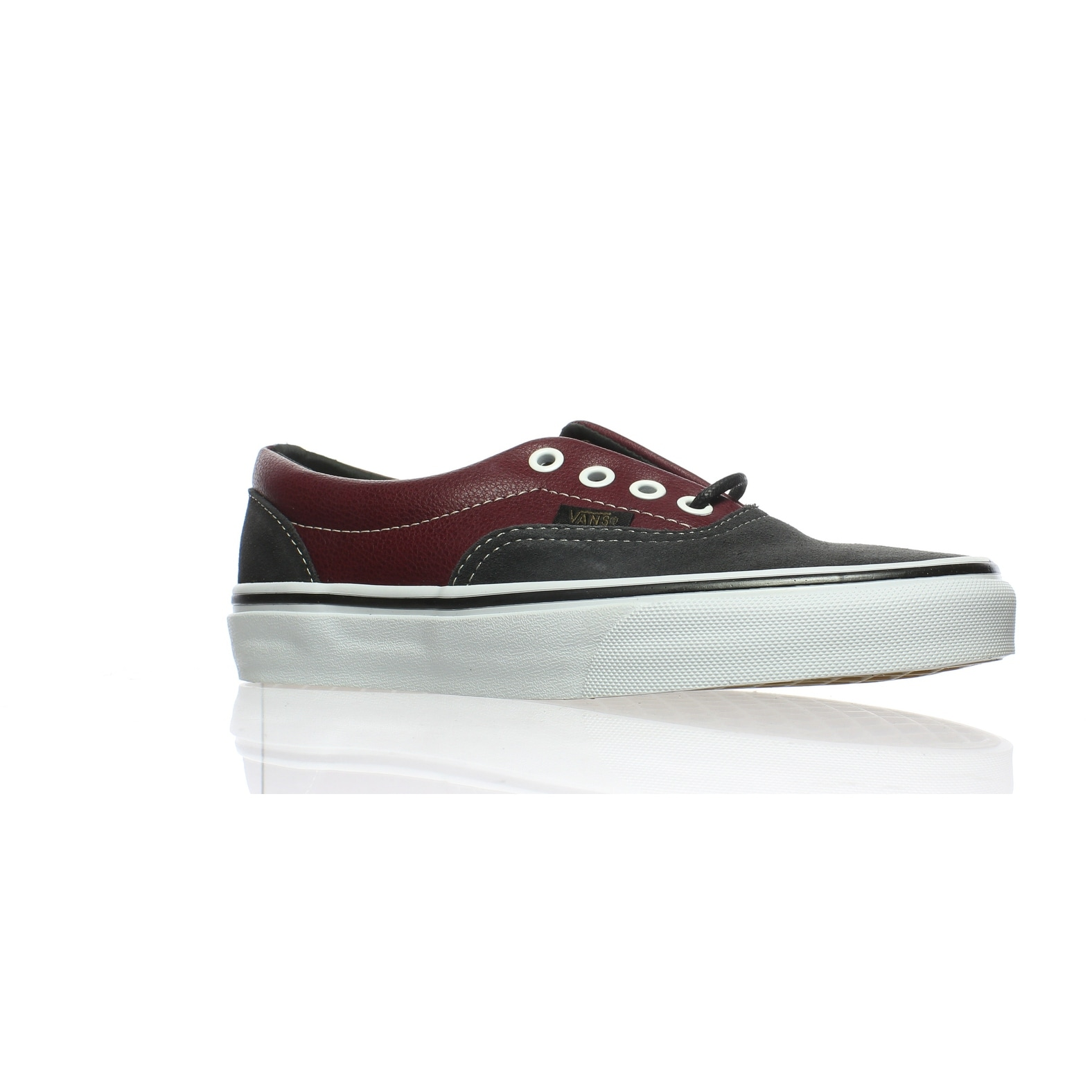 97b7a8531b Buy Vans Women s Athletic Shoes Online at Overstock