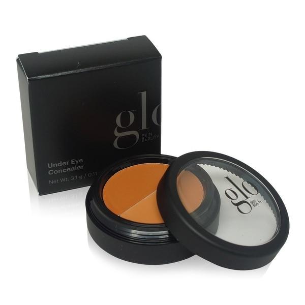 Glo Skin Beauty Under Eye Concealer - Honey (3.1g/0.11Oz)