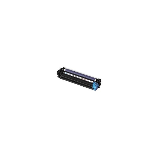 Dell 5765dn Imaging Drum Cartridge U163N Imaging Drum