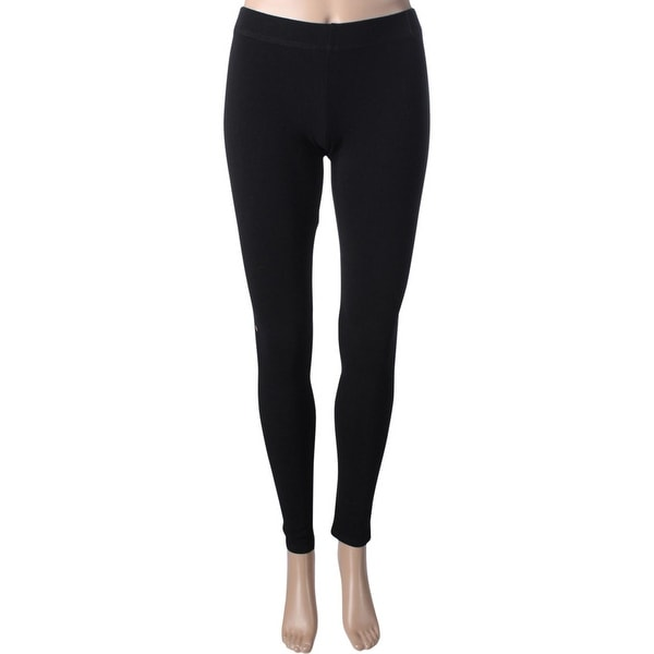 4d3e108431 Shop Solow Womens Athletic Leggings Fitness Yoga - Free Shipping On Orders  Over $45 - Overstock - 25994877
