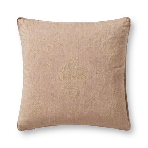 Alexander Home Boho Chic Medallion Throw Pillow