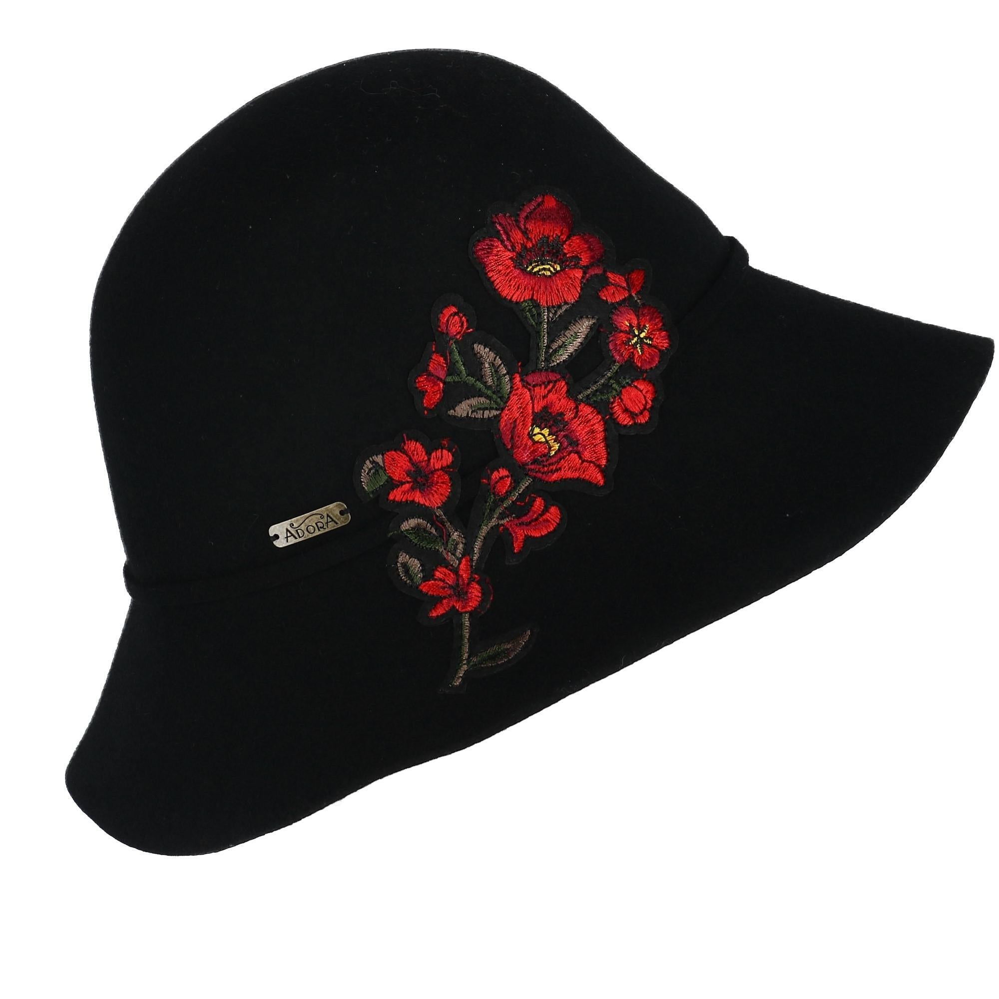 13f161e364f1f Buy Women s Hats Online at Overstock